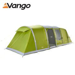 Vango Longleat II Air 800XL Tent - 2021 Model