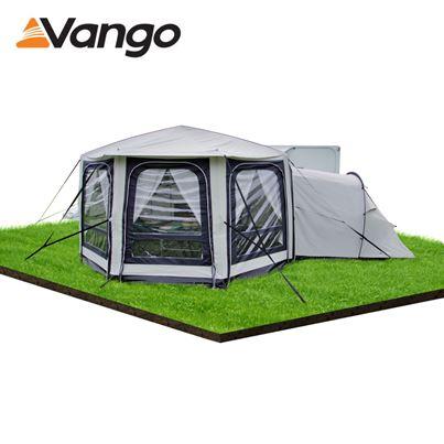 Vango Vango Maldives Tall Annexe