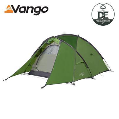 Vango Vango Mirage Pro 200 Tent