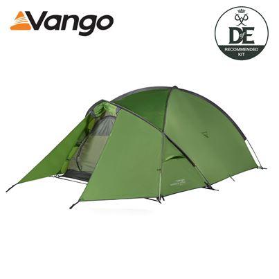 Vango Vango Mirage Pro 300 Tent