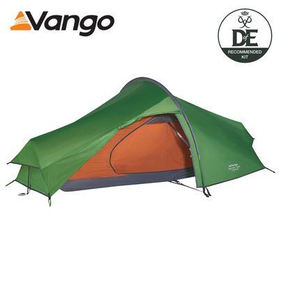 Vango Vango Nevis 100 Tent