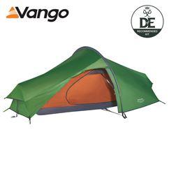 Vango Nevis 100 Tent