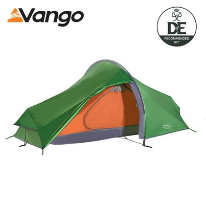 Vango Vango Nevis 200 Tent