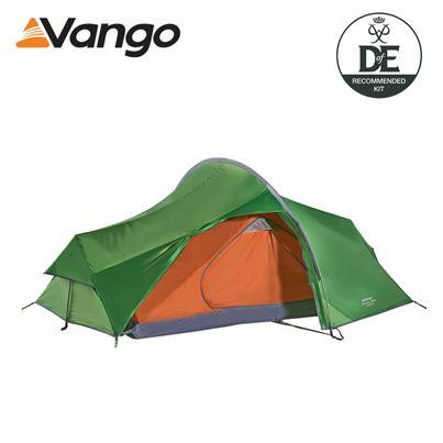 Vango Vango Nevis 300 Tent