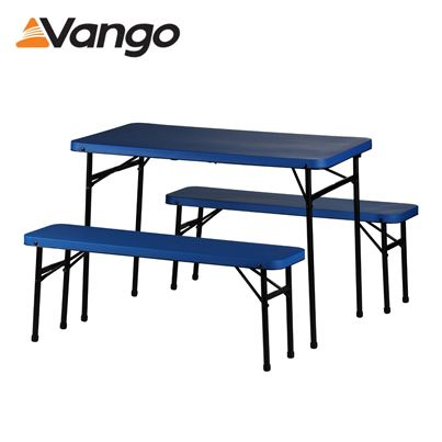 Vango Vango Orchard Bench Set