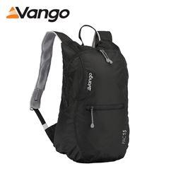 Vango Pac 15 Backpack