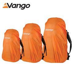 Vango Rain Cover For Backpacks - Small/Medium/Large