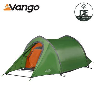 Vango Vango Scafell 200 Tent