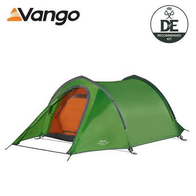 Vango Vango Scafell 300 Tent