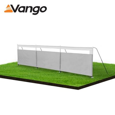 Vango Vango Sentinel Windbreak