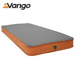 Vango Shangri-La II 15 Grande Self-Inflating Mat - 2021 Model