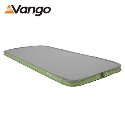 Vango Vango Shangri-La II 7.5 Grande Self-Inflating Mat - 2021 Model