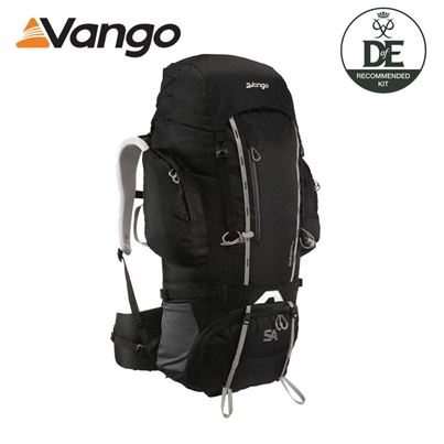 Vango Vango Sherpa 65 Backpack