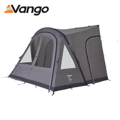Vango Vango Siesta Air Low Awning - 2021 Model