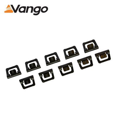 Vango Vango Sky Hook Pack