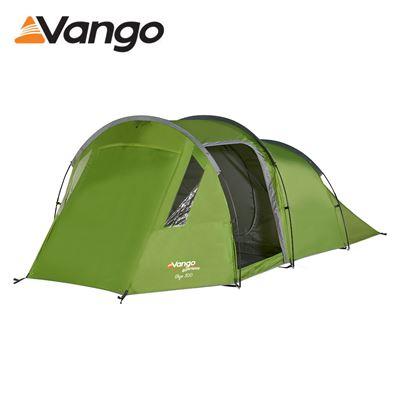 Vango Vango Skye 300 Tent