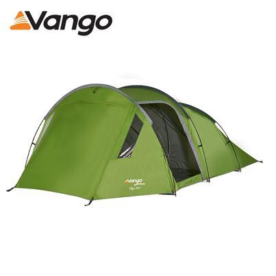 Vango Vango Skye 400 Tent