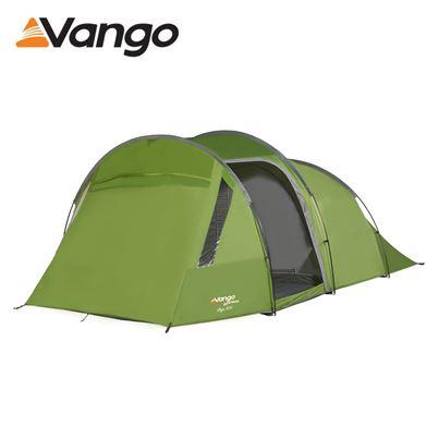 Vango Vango Skye 500 Tent