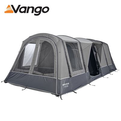 Vango Vango Soneva Air 450 Tent - 2021 Model