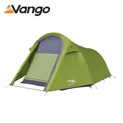 Vango Vango Soul 300 Tent
