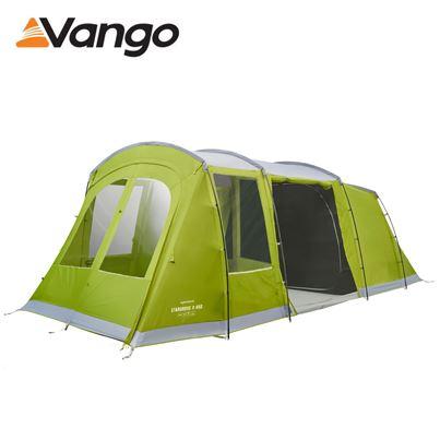 Vango Vango Stargrove II 450 Tent - 2021 Model