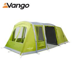 Vango Stargrove II Air 450 Tent - 2021 Model