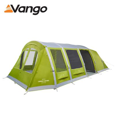 Vango Vango Stargrove II Air 600XL Tent - 2021 Model