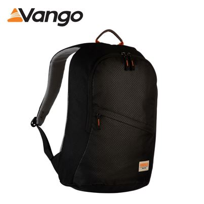 Vango Vango Stone 25 Backpack