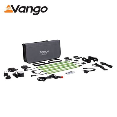 Vango Vango Sunbeam 450 Light System