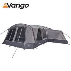 Vango Tahiti II Air 850XL Tent - 2021 Model