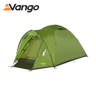 Vango Vango Tay 200 Tent