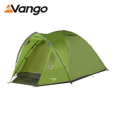 Vango Vango Tay 300 Tent