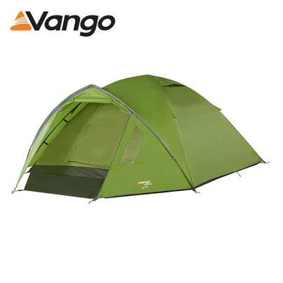 Vango Vango Tay 400 Tent