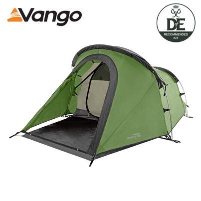 Vango Vango Tempest Pro 200 Tent