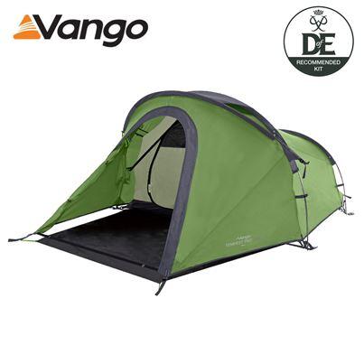 Vango Vango Tempest Pro 300 Tent