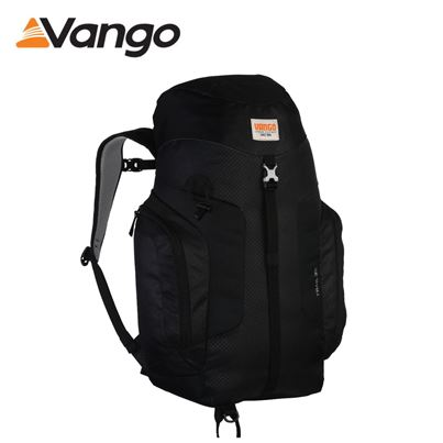 Vango Vango Trail 35 Backpack
