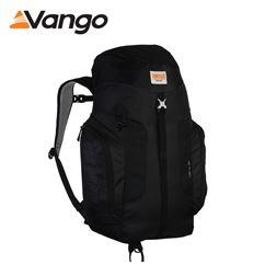 Vango Trail 35 Backpack