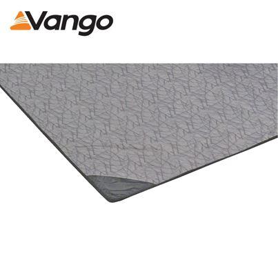 Vango Vango Universal Carpet 230x210 - CP005