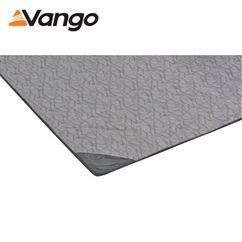 Vango Universal Carpet 140x320 - CP003