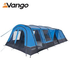 Vango Valencia II Air 650XL Tent - 2021 Model