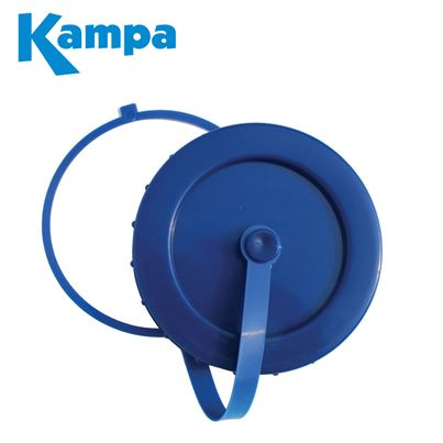 Kampa Dometic Kampa Water Stroller 80mm Replacement Cap