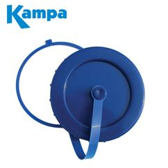 Kampa Water Stroller 80mm Replacement Cap