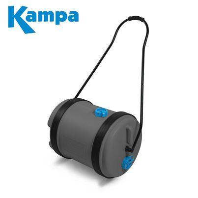 Kampa Kampa Water Stroller 52 Litre