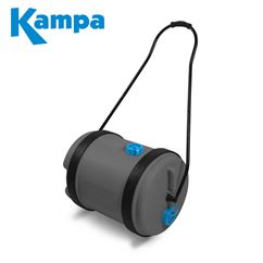 Kampa Water Stroller 52 Litre
