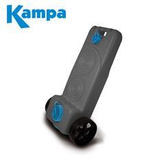Kampa Waste Stroller 40 Litre