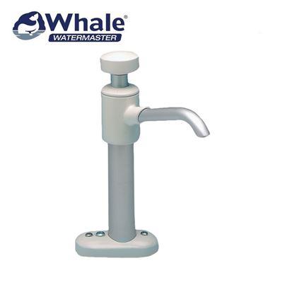 Whale Whale V Freshwater Pump MK6