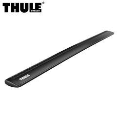 Thule WingBar Black 960