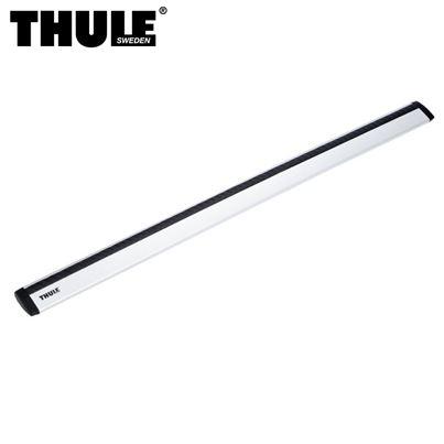 Thule Thule WingBar 961